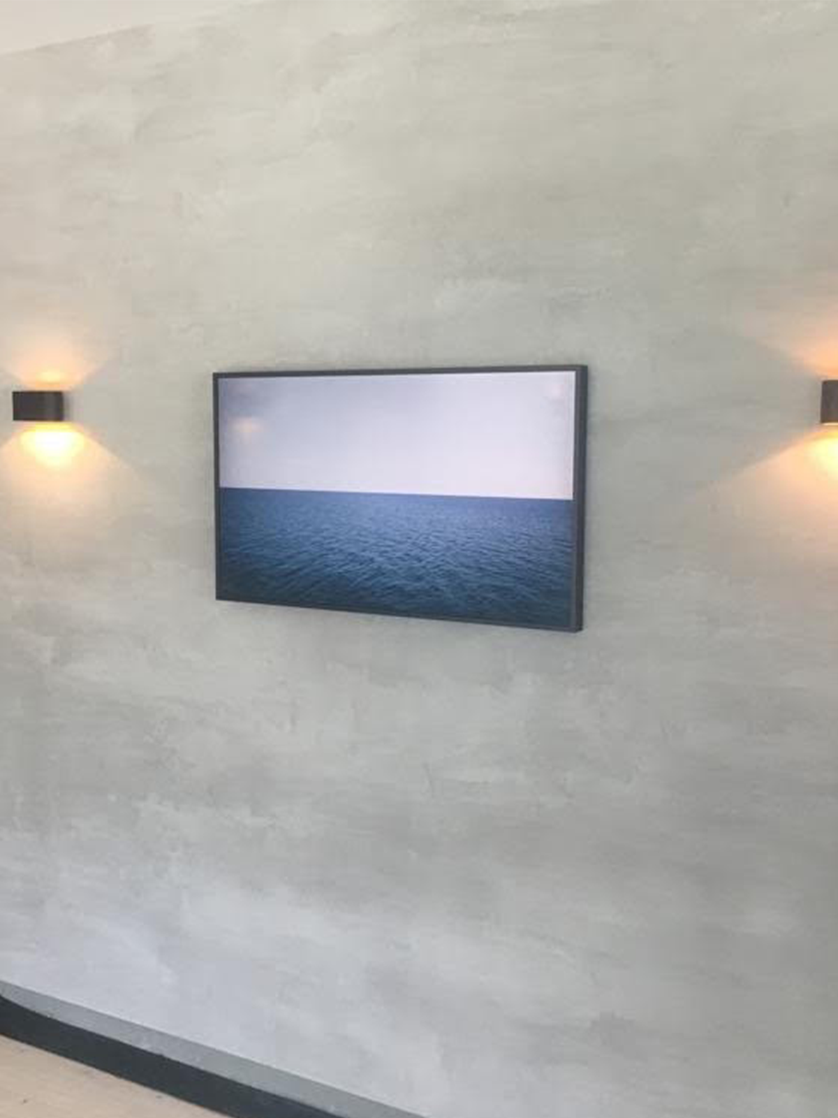 gallery-img-9